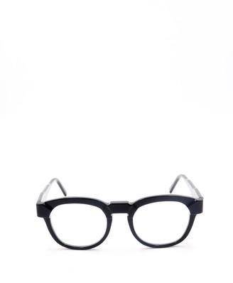 Kuboraum K17 Glasses