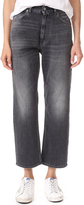 Golden Goose Deluxe Brand Komo Jeans