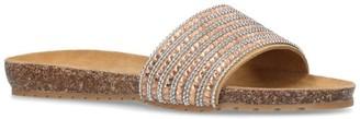 Carvela Super Sandals