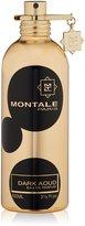 Montale PARIS DARK AOUD by for WOMEN: EAU DE PARFUM SPRAY 3.4 OZ