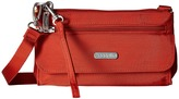 Baggallini Plaza Mini Cross Body Handbags