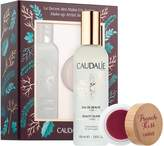 CAUDALIE Make-Up Artist Secrets