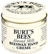 Burt's Bees Burt