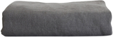 French Linen Duvet Cover