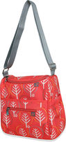 Fisher-Price Willow Print Bottle Bag