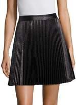 Zac Posen Women's Skylar Skirt
