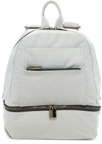Deux Lux Core Backpack