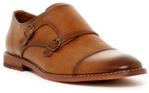 Call it SPRING Eowiella Double Monk Strap Loafer