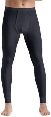 Hanro Men's Longleg,(Manufacturer size: XL)