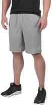 Head Bullet 2.0 Shorts - Slim Fit (For Men)