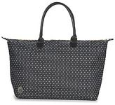 Mi-Pac Mi Pac DENIM SPOT WEEKENDER Black