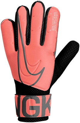 Nike Match Junior Goalkeeping Gloves