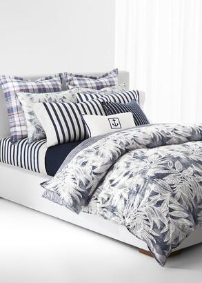 Ralph Lauren Evan Botanical Comforter Set