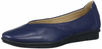 Soul Naturalizer Women's Leyla Slip On/Loafer/Moc