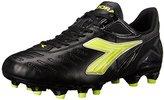 Diadora Women's Maracana L W Soccer Shoe