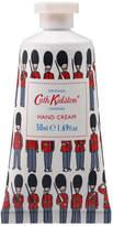 Cath Kidston Guards 50ml Handcream