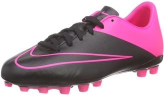 Nike Boys' Mercurial Victory V AG Football Boots