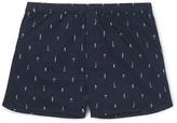 Derek Rose Nelson Boxer Shorts