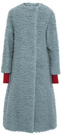 Roksanda Coat