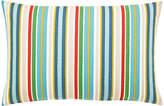 Scion - Up Periscope Kids Pillowcase