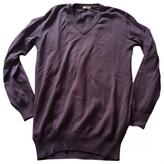 Miu Miu Wool jumper