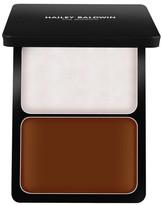 Model CO The Filter Contour & Glow Cream