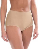 Exofficio Give-N-Go® Panties - Full-Cut Briefs (For Women)