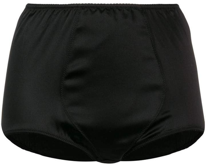 ff23626652f5 Underwear From Italy - ShopStyle