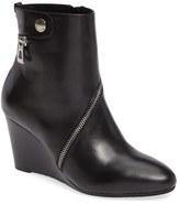 Rudsak Women's Bossey Wedge Boot