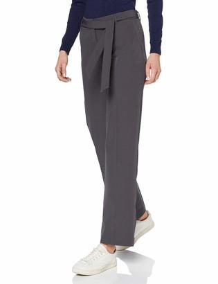 Comma Women's 81.903.73.2325 Trousers