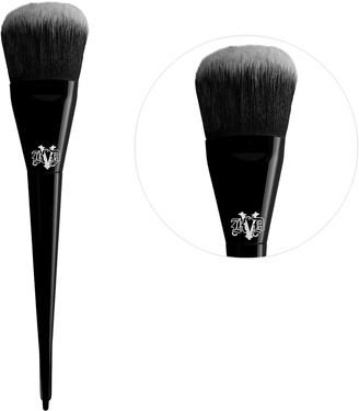 Kat Von D #22 Pressed Powder Brush