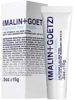 MALIN+GOETZ Ingrown Hair Cream 15g