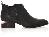 Alexander Wang Kori Oxford Boots