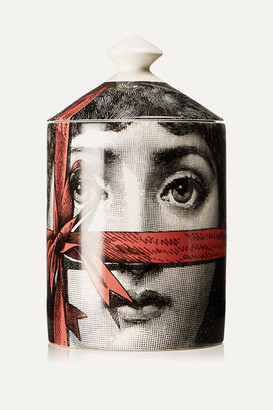 Fornasetti Regalo Scented Candle, 300g