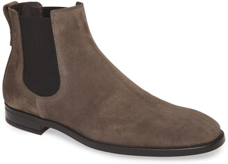 To Boot Kelley Mid Chelsea Boot