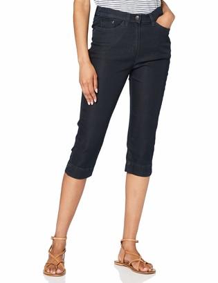 Raphaela by Brax Women's Style Laura Capri Skinny Jeans