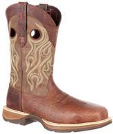 Durango Rebel Comp Boot (Men's)