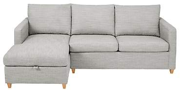 4c0e84530f09 Chaise Sofa Bed - ShopStyle UK