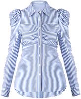 Veronica Beard Candice Button Down Shirt
