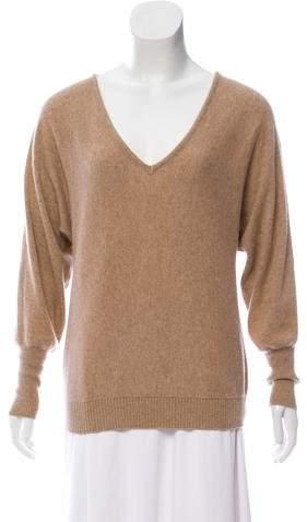 Kain Label Cashmere Oversize Sweater