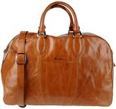 Santoni Suitcases