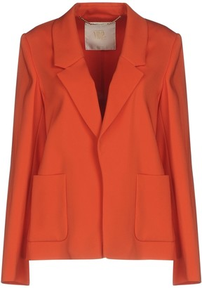 Vdp Collection Blazers - Item 49327543EV