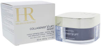 Helena Rubinstein Women's 1.7Oz Collagenist V-Lift Night Cream