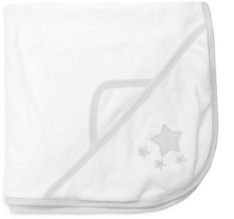 Royal Baby Baby's 2-Piece Star Towel Set