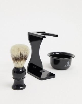 Ben Sherman shaving set