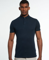 Superdry Idris International Polo Shirt