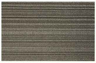 Chilewich Textured Loop Doormat
