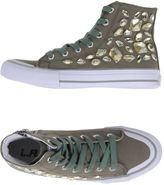 L.A. Gear L.A.GEAR High-tops & sneakers - Item 44978525