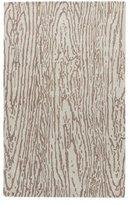 Kate Spade Grammercy Woodgrain Rug, 9' x 12'