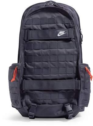 Nike RPM Skateboard Backpack